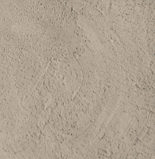 image of soft sand product